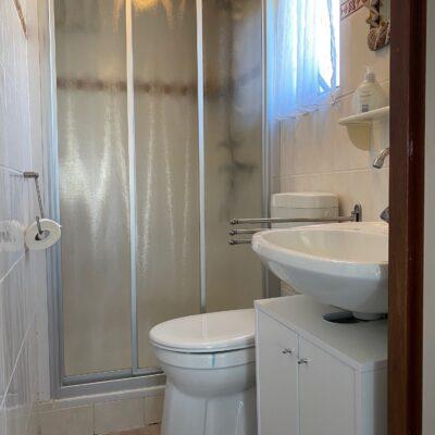 badezimmer chalet makkum